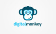 Digital Monkey Informática