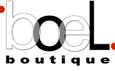 boel boutique