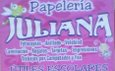 Papeleria Juliana